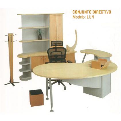 Multioficinas muebles de oficina puebla m xico fabricaci n for Muebles de oficina puebla